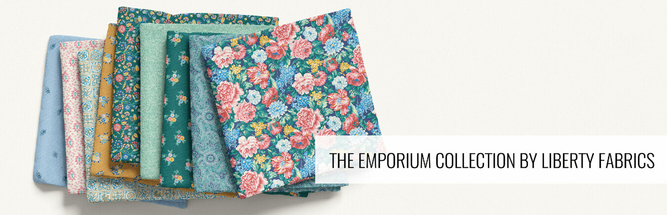 The Emporium Collection