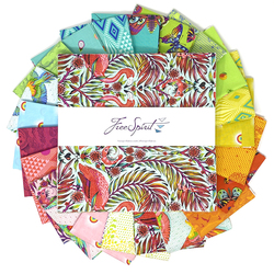 """Daydreamer 10"""" Square Pack"""
