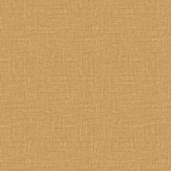 Linen Look in Mustard
