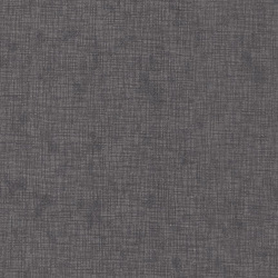 Quilter's Linen in Onyx