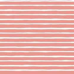 Artisan Stripe in Tulip