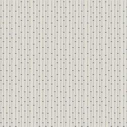 Star Stripe in Pebble Gray