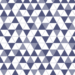 Triangulation in Indigo