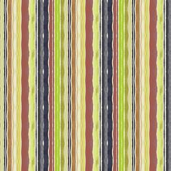 Woodland Stripe in Multi