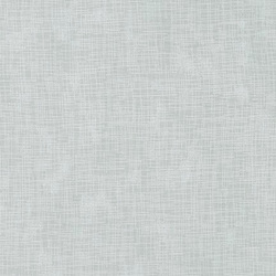 Quilter's Linen in Silver