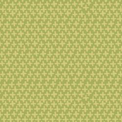 Shimmer in Spring Green