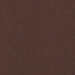 Quilter's Linen in Chocolate