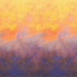 Sky in Dawn