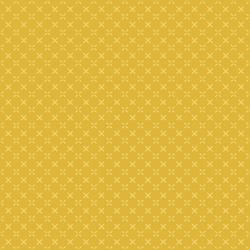 Hash in Golden Honey