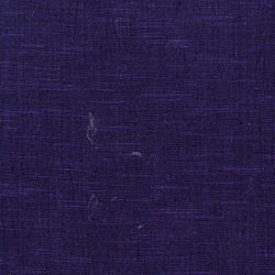 Stellar Slub Chambray in Dark Grape