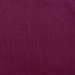 Handcrafted Jersey Knit in Magenta