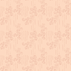 In Bloom in Petal Blush