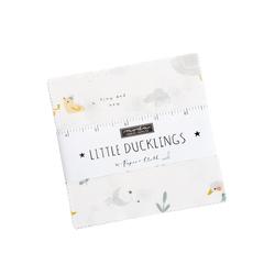 Little Ducklings Charm Pack
