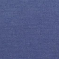Kaleidoscope in Blue Jay