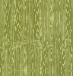 Woodgrain in Dill