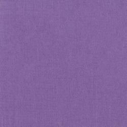 Cotton Couture in Grape