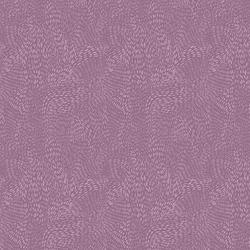 Dash Flow in Lavender
