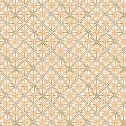 Diamond Cloth in Cereus