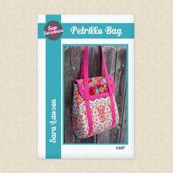 Petrillo Bag