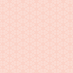 Happy Trails in Pink Lemonade