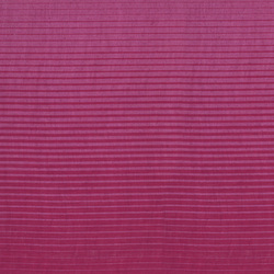 Ombre Wovens in Magenta