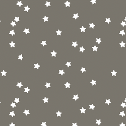 Stars in Mirage