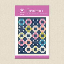 Hopscotch II