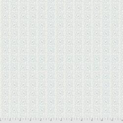 Scroll in Mint