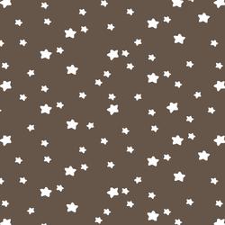 Star Light in Timber
