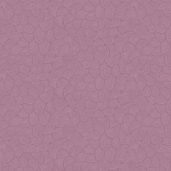Speckle in Lilac