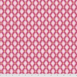 Diamond in Pink