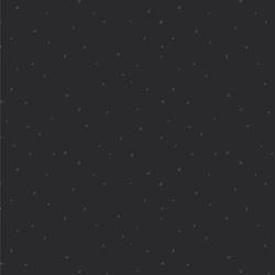 Specktacular in Black