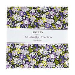 """The Carnaby Collection 10"""" Square Pack in Daydream"""