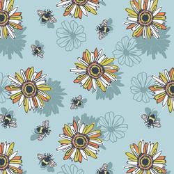 Nectarlove in Pollinate