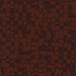 Tetragon in Brown