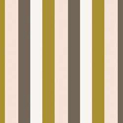 Neapolitan Stripe in Multi