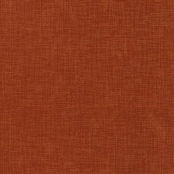 Quilter's Linen in Cayenne