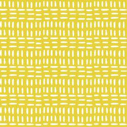 Stitched in Sunshine