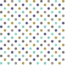 Multi Dot in Fawn Aspen