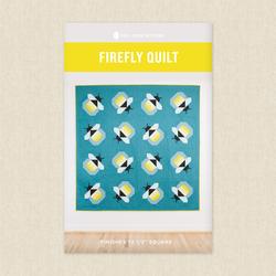 Firefly Quilt