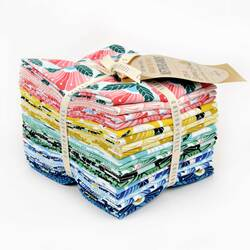 On a Spring Day Fat Quarter Bundle