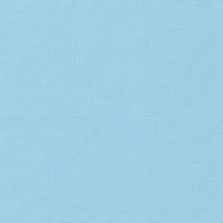 Kona Solid in Spa Blue