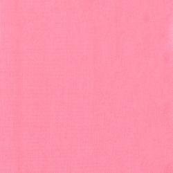 Cotton Couture in Bubblegum