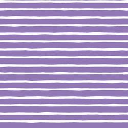 Artisan Stripe in Amethyst
