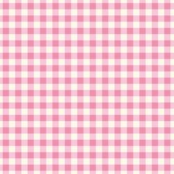 Picnic Blanket in Camellia Pink