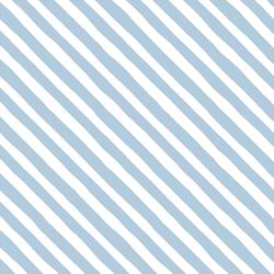 Rogue Stripe in Sky
