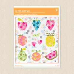 Fruit Basket EPP