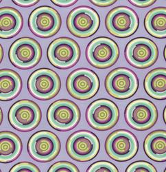 The Hypnotizer in Raspberry