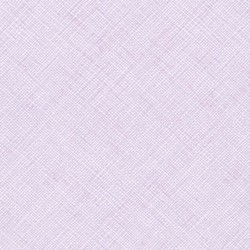 Crosshatch in Orchid