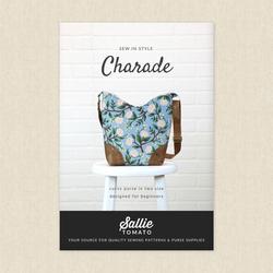 Charade Bag